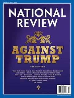 national-review-donald-trump