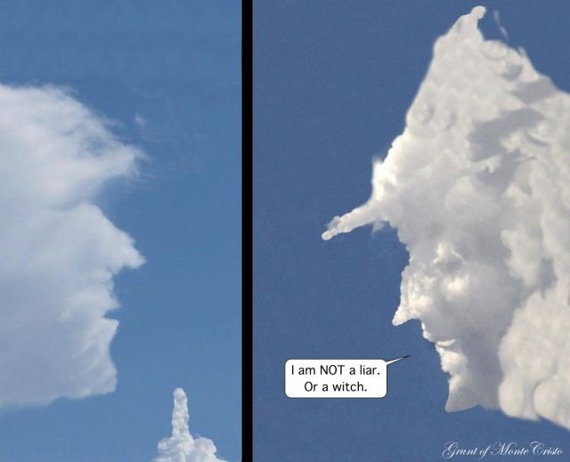 Clouds2j.jpg